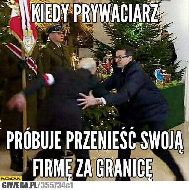 Prywaciarze