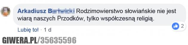 Bartwicki, Arkadusz, Swarga, niklot, Łódź
