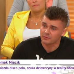 Gwiazda Disco Polo...