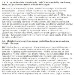 Http://www.focus.pl/cywilizacja/zobacz/publikacje/marihuana-to-medycyna/nc/1/