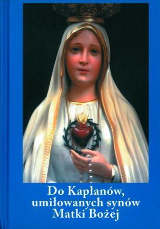 Maryja wyjaśnia Apokalipsę