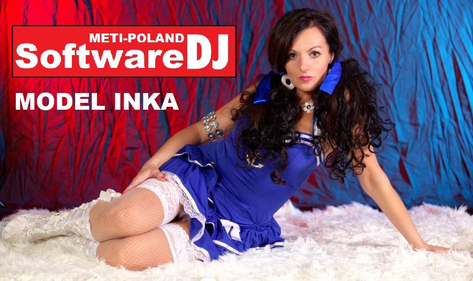 Meti-Poland