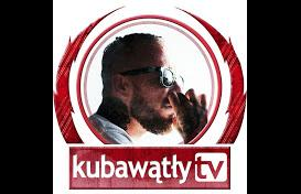KubaWatly