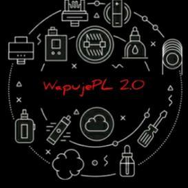Vape Vlogi - WapujePL2-0 - cda pl