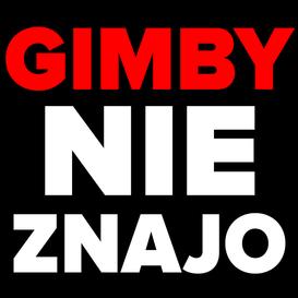 Gimby Nie Znajo - cda.pl
