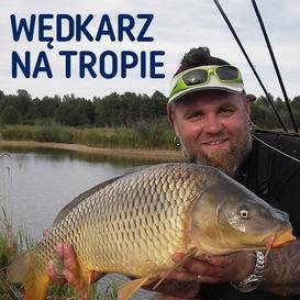 Wędkarz na tropie - cda.pl