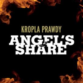 Kropla Prawdy - serial online - cda.pl