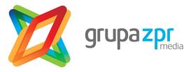 Grupa_ZPR_Media