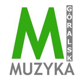 Muzyka Góralska - cda.pl