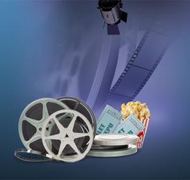 VitraFilm