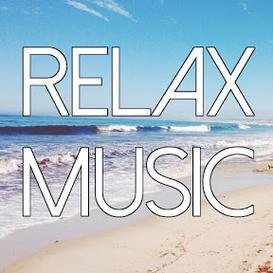 RelaxMusic
