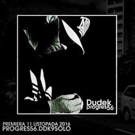 DUDEK P56 - cda.pl