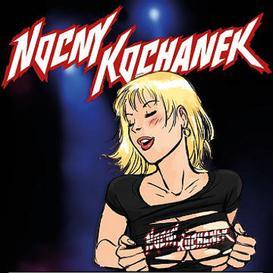 Nocny Kochanek - cda.pl