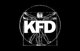 KFDpl