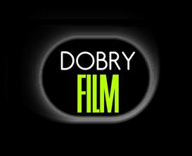 DOBRY_Film_Music