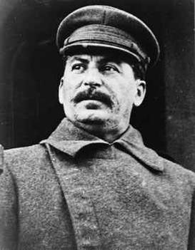 Bartek Strzępowski (Konin)