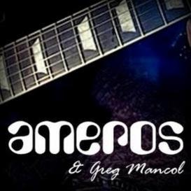 GregMancolAmeros