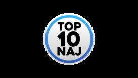 Top10Naj