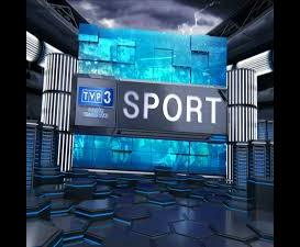 Lubuski Sport TVP3 - cda.pl