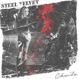 SteelVelvet