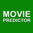 MoviePredictor