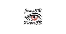 Jump3R Pictur3S Group
