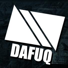 Dafuuq