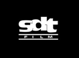 SDT Film