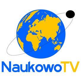 naukowoTV