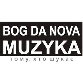 BogDaNova