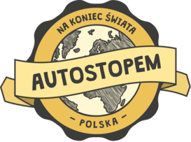Autostopem_Na_Koniec_Swiata (Wrocław)
