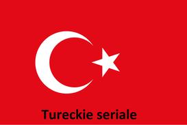 cda seriale tureckie