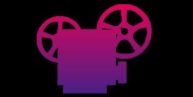 Nasze-Kino