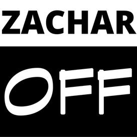 Zachar_OFF