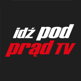 Idź Pod Prąd - cda.pl