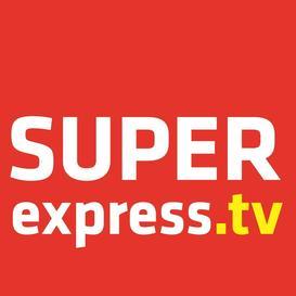 SuperExpressTV