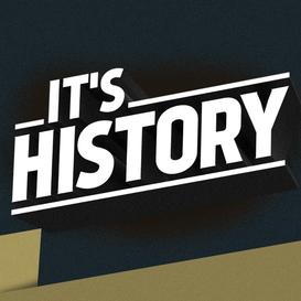 ITS_HISTORY