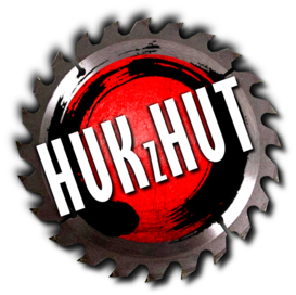 HUKzHUT