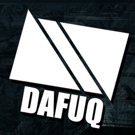 DafuqTV