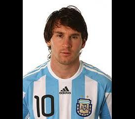 Messi_