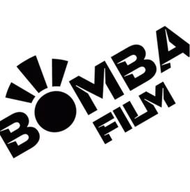 BombaFilm