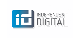 IndependentDigital