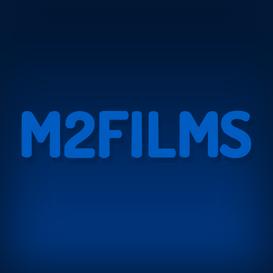 M2Films