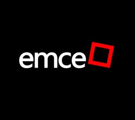 Emce2