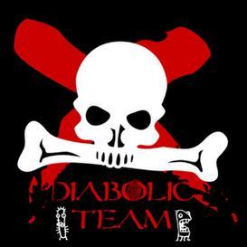 DiabolicTeam