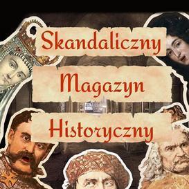 Magazyn_Historyczny