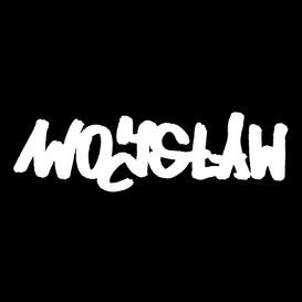 WojslawOfficial