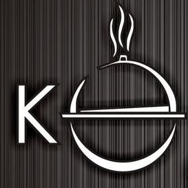Kocham Gotować - cda.pl
