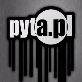 PytaPL