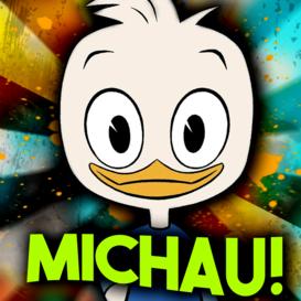 Michau! - cda.pl